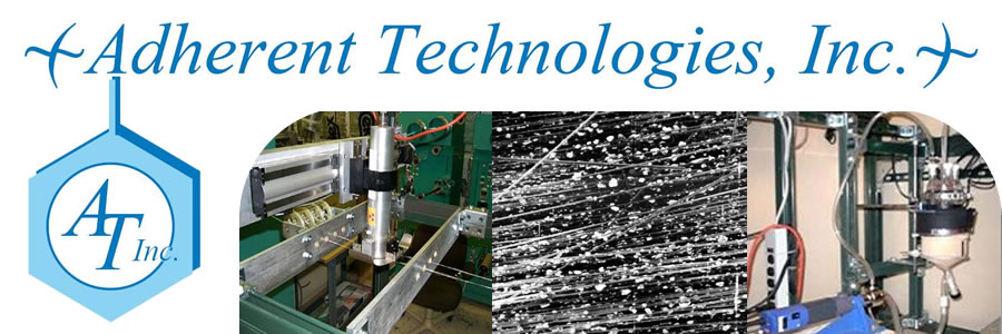 Adherent Technologies, Inc.